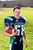 2016 Football TRHS Freshman_0037