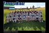 2016 Football TRHS FreshmanTeam 8x12