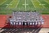 2016 Football TRHS Teams-0004