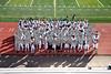 2016 Football TRHS Teams-0002