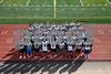 2016 Football TRHS Teams-0009