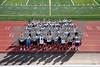 2016 Football TRHS Teams-0007