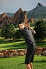 2014 Golf  TRHS-0033