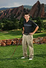 2014 Golf  TRHS-0027