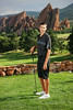 2014 Golf  TRHS-0034