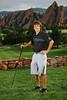 2014 Golf  TRHS-0025