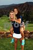 2015 Golf Girls TRHS Team-0106