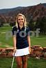 2015 Golf Girls TRHS Team-0045