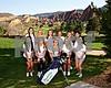 2017 Golf Girls TRHS Teams_0140 16x20