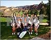 2017 Golf Girls TRHS Teams_0140 16x20 key