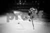 2017 Hockey Boys TRHS Teams_0058_BW