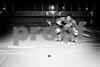 2017 Hockey Boys TRHS Teams_0050_BW