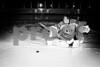2017 Hockey Boys TRHS Teams_0049_BW