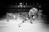 2017 Hockey Boys TRHS Teams_0054_BW