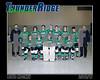 2017 Hockey Boys TRHS Team 16x20