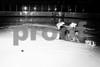 2017 Hockey Boys TRHS Teams_0057_BW