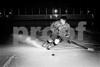 2017 Hockey Boys TRHS Teams_0048_BW
