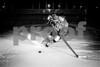 2017 Hockey Boys TRHS Teams_0062_BW