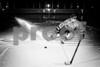 2017 Hockey Boys TRHS Teams_0051_BW