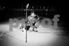 2017 Hockey Boys TRHS Teams_0060_BW