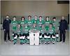 2017 Hockey Boys TRHS Teams_0001 16x20