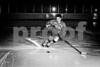 2017 Hockey Boys TRHS Teams_0047_BW