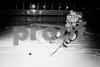 2017 Hockey Boys TRHS Teams_0053_BW