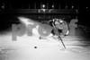 2017 Hockey Boys TRHS Teams_0061_BW