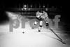 2017 Hockey Boys TRHS Teams_0056 BW