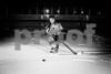 2017 Hockey Boys TRHS Teams_0059_BW