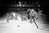 2017 Hockey Boys TRHS Teams_0052_BW