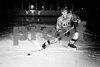 2017 Hockey Boys TRHS Teams_0055_BW