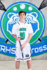 2016 Lacrosse Boys TRHS Teams-0081