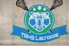 2016 Lacrosse Boys TRHS Teams-0001
