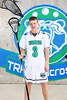 2016 Lacrosse Boys TRHS Teams-0085