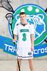 2016 Lacrosse Boys TRHS Teams-0084