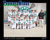 2016 Lacrosse Boys C LEVEL Team 16x20