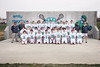 2016 Lacrosse Boys TRHS Teams-0062