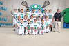 2016 Lacrosse Boys TRHS Teams-0087