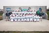 2016 Lacrosse Boys TRHS Teams-0063