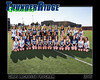 2016 Lacrosse Girls Program Team II 16x20