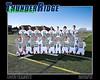 2017 LAX BOYS TRHS Teams_0092 16x20