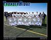 2017 LAX BOYS TRHS Teams_0094 16x20