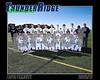 2017 LAX BOYS TRHS Teams_0095 16x20