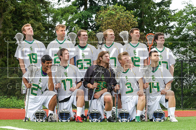 5/24/14- Shorecrest vs Overlake