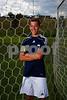 2013 Soccer Boys TRHS_0119