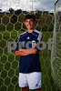 2013 Soccer Boys TRHS_0121