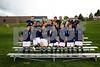 2013 Soccer Boys TRHS_0003