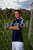 2013 Soccer Boys TRHS_0117