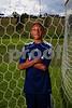 2013 Soccer Boys TRHS_0115